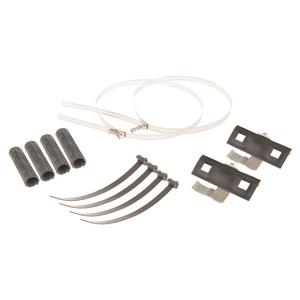 Universal Banding Kit, ADSS Direct Attach