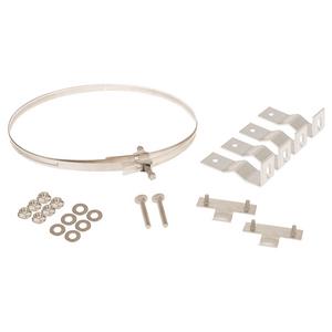 Universal Banding Kit