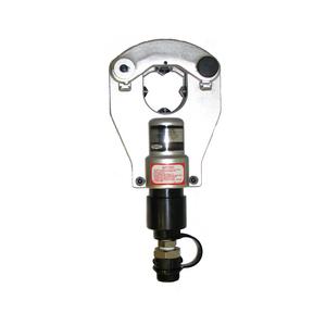 VERSA-CRIMP® VC6FTRSP Remote Head Crimping Tool