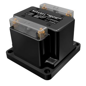 Low Voltage VT for Switchgear Applications