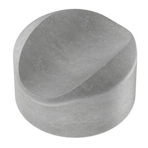 Tee, Aluminum Weldment