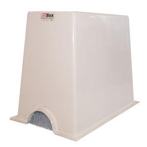 EZ Box