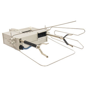 Polymer Insulator Tester