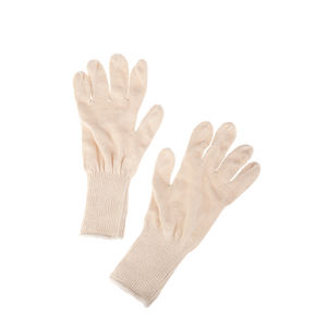 Rubber Glove Cotton Liner