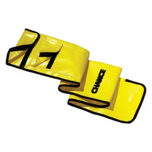 "Tool Bag, 5' L X 6.6"" W"