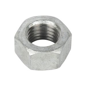 Replacement Coupling Nut