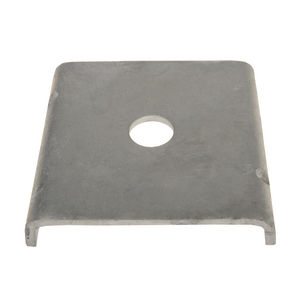 CROSSARM REINFORCING PLATE for 3-3/4in x 4-3/4in CROSSARM