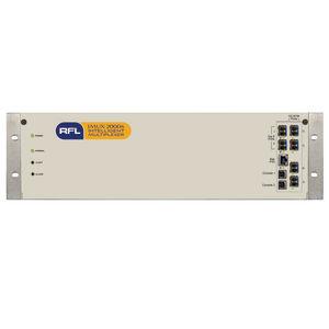 IMUX 2000S OC3/OC12 SONET