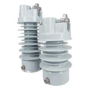 Line Post Sensor - Current & Voltage