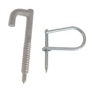 Service Hooks