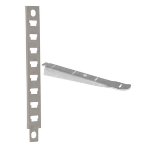 Cable Racking & Accessories