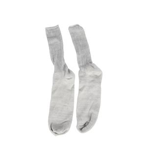 Conductive Socks, Lg