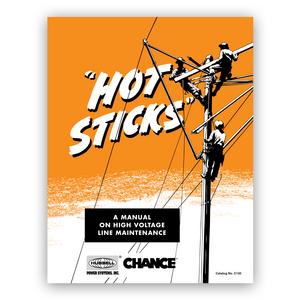 Hotstick Manual