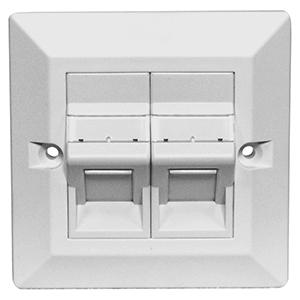 International Frames, Modules & Plates