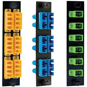 FSP Adaptor Panels