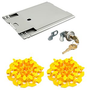 Tools/Accessories