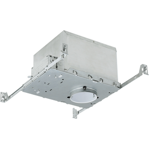 """4"""" IC Airtight, Low Voltage, Incandescent Housing"""