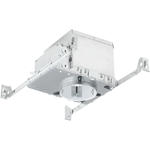 "4"" IC Airitight Incandescent Housing"