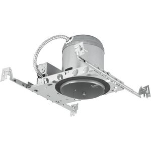 5 Inch Recessed Housing