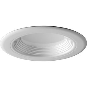 4 Inch LED retrofit downlight