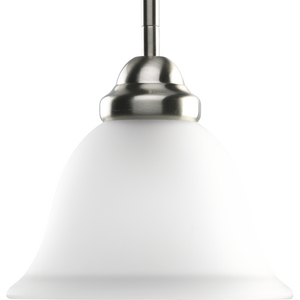 One-Light Mini-Pendant