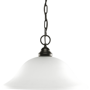 One-Light Pendant
