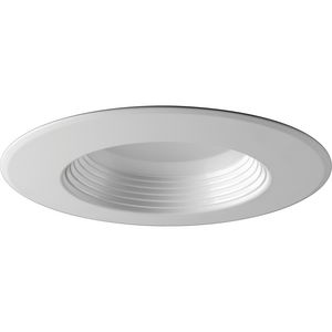 5 & 6 Inch LED retrofit downlight