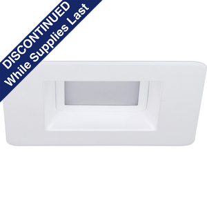 5 Inch LED Square Retrofit
