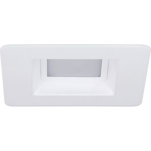 6 Inch LED Square Retrofit