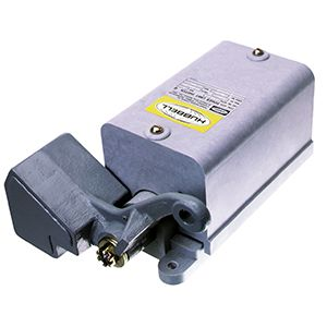 Power Limit Switches