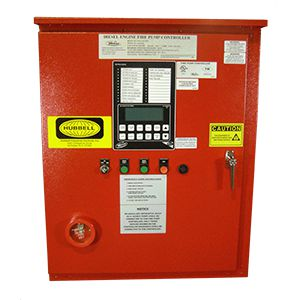 fire pump controllers electrical & electronic products hale fire pump manual fire engine pump panel diagram #14