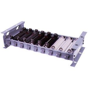 3003 Power Resistors