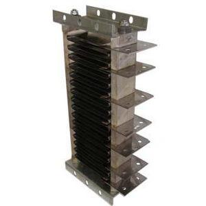 3005 Power Resistors