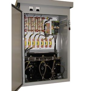 HC4320001301