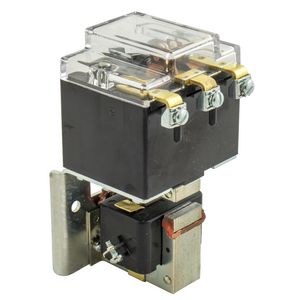 Relays Industrial Controls Electrical Electronic Products