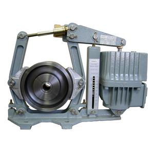 4208 Thruster Drum Brake