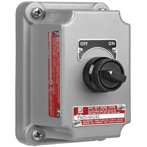 FXCS-0S2A1