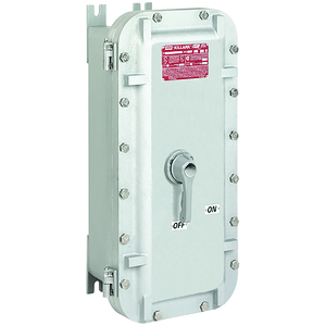 B7C Series Circuit Breaker Enclosures