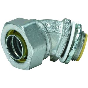Liquidtight Fittings