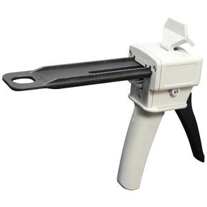 KQS-050 GUN