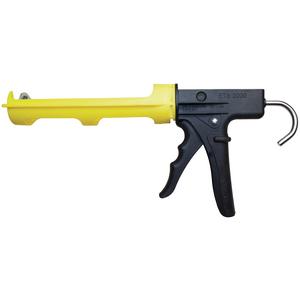 KQS-250 GUN