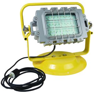 Portable Lighting