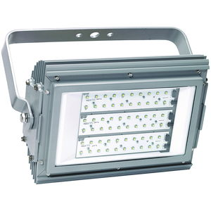 KFL Series LED Floodlight
