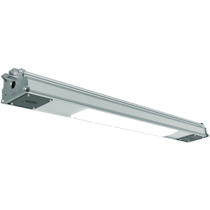 LAL Series Linear LED Luminaires