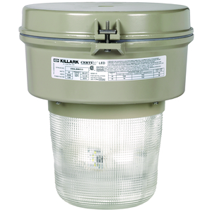 VM2L/VM4L Series Emergency LED Luminaires