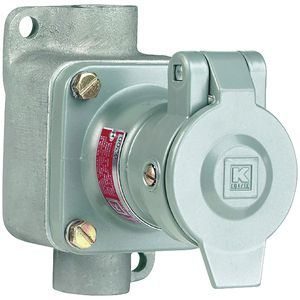Kil Pr Krjc Angled on 20 Amp Hubbell Wiring Receptacles