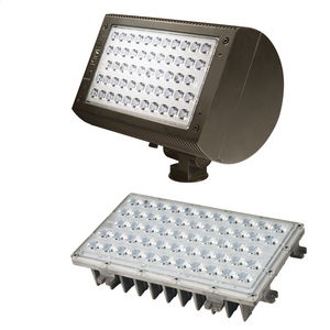 AFL10 LED Kit