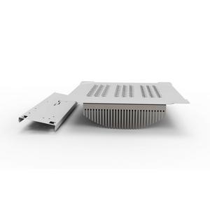 The Archetype® LED Upgrade Kit