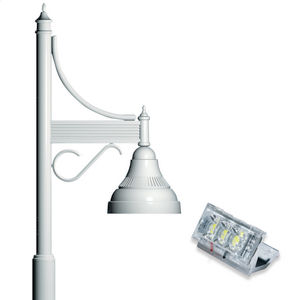 Era® Bell LED Upgrade Kit