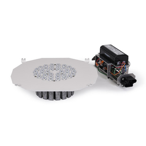 Bounce® LED Replacement Kit